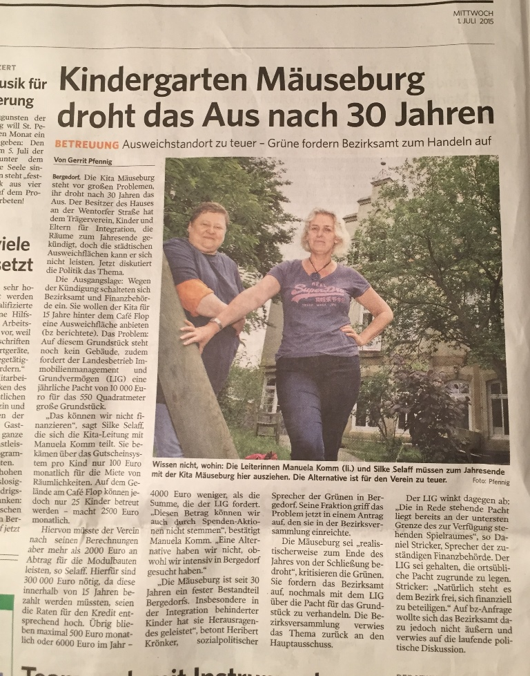 Bergedorfer_20150701_Artikel