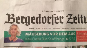 Bergedorfer_20150701_Titel